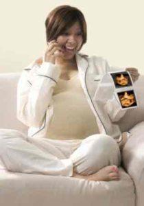 sneak-a-peek-pregnant
